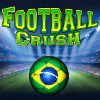 Play Football Crush