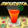 Minumatch A Fupa Puzzles Game
