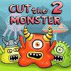 Cut the Monster 2 A Fupa Strategy Game