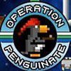 Operation Penguinate A Free Action Game