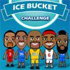 NBA ALS Ice Bucket Challenge