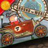 Around The World A Free Driving Game