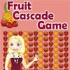 Play Fruit Cascade