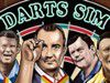 Darts Sim A Fupa Strategy Game