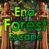 Ena Forest Escape