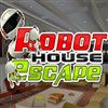 Robot House Escape A Fupa Puzzles Game