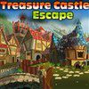 Treasure Castle Escape A Free Puzzles Game