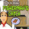 Play Fishermans Catch