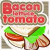 Play BaconLettuceTomato