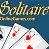 Solitaire A Free Cards Game