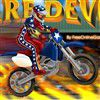 Dare Devil A Fupa Sports Game