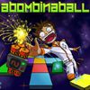 Abombinaball A Free Puzzles Game