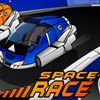 Play Space Race