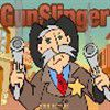Play Gunslinger