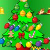 Play LoopyLoops Xmas