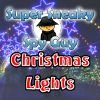 Play SSSG - Xmas Lights