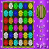 Gem Swap Deluxe A Fupa Puzzles Game