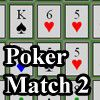 Play Poker Match 2