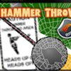 Hammer Throw A Free Sports Game