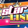 Play Star Lines