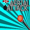 Play Aerial Attack