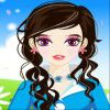 Play Fresh Makeover Girl