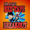 Play Blago Red Tape Breakout