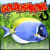 Goldfish Bowl A Free Action Game