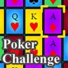 Poker Challenge A Free Casino Game