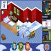 Home Sweet Home A Free Customize Game