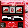 Play True Love Slots