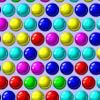 Play Classic Bubble Game