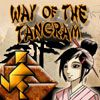 Play Way Of The Tangram