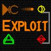 Exploit A Free Puzzles Game