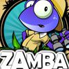 Play Zamba World