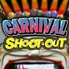 Play Carnival Shoot-Out
