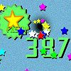 Play ZIAG2 - Automated Easiness
