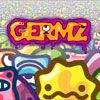 Germz A Free Puzzles Game