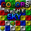 Colors in the Sky A Fupa Action Game