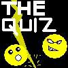 Play The General Knowledge Test 1