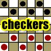Whirled Checkers A Free BoardGame Game