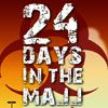 24 days in the mall A Free Action Game