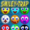 Play SmileyTrap