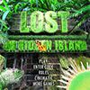 LOST on hidden island A Free Puzzles Game