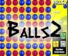 Balls2 A Free Puzzles Game