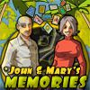 Play John & Mary's Memories - USA