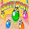Play Crazy Spacy