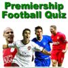 Premiership Football Quiz A Free Sports Game