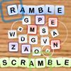 Play Ramble Scramble - Come2Play