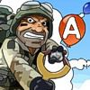 Airborne A Free Action Game